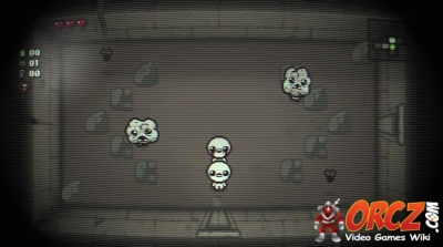 binding of isaac platinum god guide