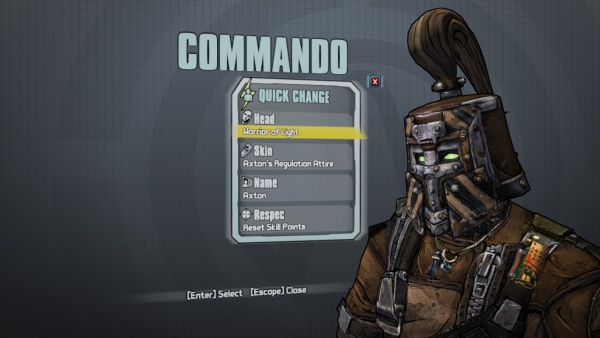 my ears are ringing borderlands 2 2