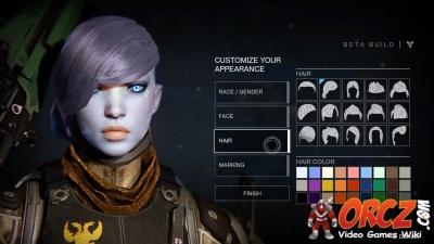 Destiny: Awoken - Orcz.com, The Video Games Wiki