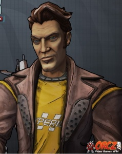 Category:Borderlands The Pre-Sequel Heads and Skins - Orcz