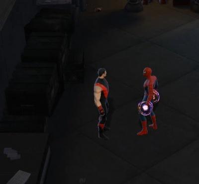 Marvel heroes return to wonder man orcz com the video games wiki