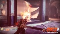 Destiny2DefendtheObservatoryTheOracleEngine15.jpg