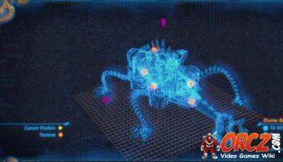 Breath of the Wild: Divine Beast Vah Rudania - Orcz com, The