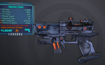 Fotos images of xbox borderlands 2 400 weapon relic codes page 6