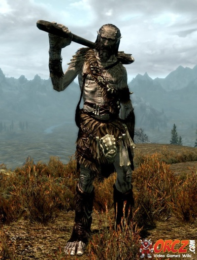 how to start a night to remember skyrim