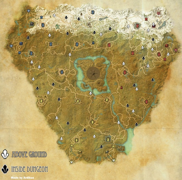 stonefalls skyshard map with Skyshard Eso Location Map on ESO  Stonefalls Skyshard Map   Bal Foyen's Gate additionally ESO  Stonefalls Skyshards   Inner Sea Armature Skyshard also Showthread moreover Morrowind Armor Sets Weapons Screenshot Gallery Stats also ESO  Stonefalls Skyshards   Fungal Grotto Skyshard.
