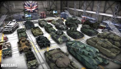 Category:Units | Wargame Wiki | FANDOM powered by Wikia