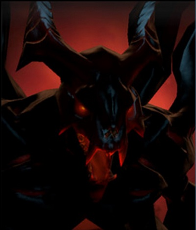 dota 2 nevermore the shadow fiend orcz com the video games wiki