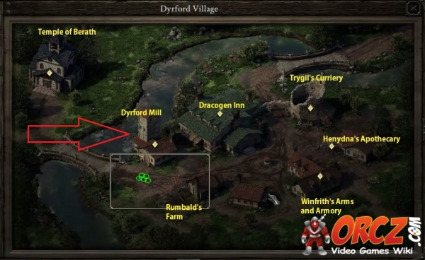 PillarsofEternityDyrfordMillMap.jpg