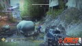Destiny2BypassFallenSecurityDifferentialDiagnosis4.jpg