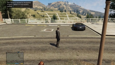 GTA V  Find a Benefactor Surano in addition Gta wikia besides Benefactor Feltzer In Real Life likewise Gtaall   gta4 cars 61631gtavbenefactorserrano moreover Gta 5 Exotic Cars Location Map. on gta 5 benefactor surano location