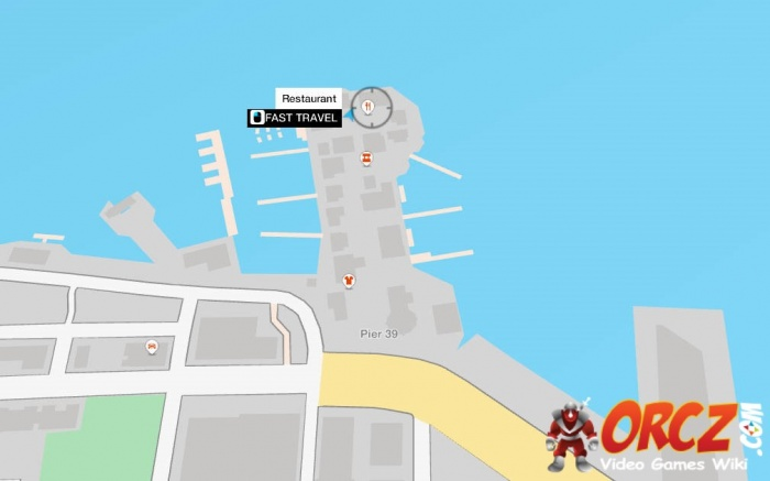 WatchDogs2BrizosSeafoodRestaurantMap.jpg
