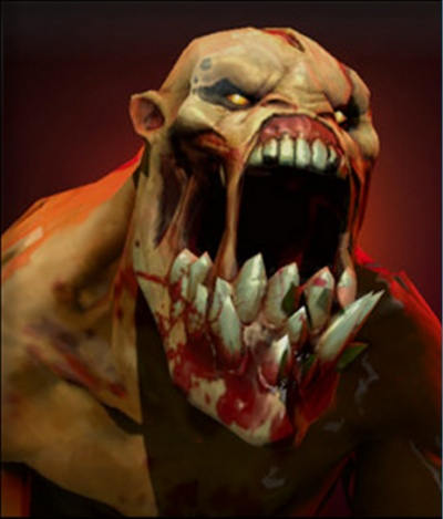 dota 2 lifestealer orcz com the video games wiki