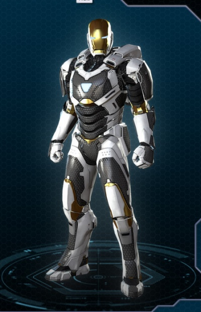 Curious Marvel heroes costumes agree, this