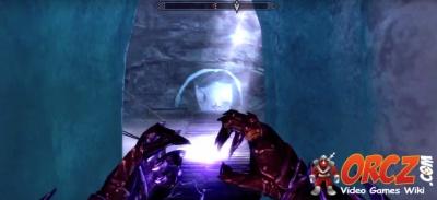 Skyrim: Pantea's Flute - Orcz com, The Video Games Wiki