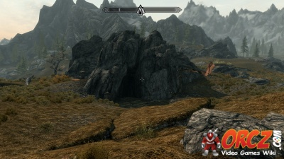 how to pay guard skyrim saadia
