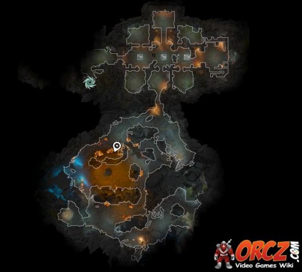 Divinity Original Sin 2: Royal Fire Slug - Orcz com, The