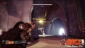 Destiny2DefendtheObservatoryTheOracleEngine32.jpg