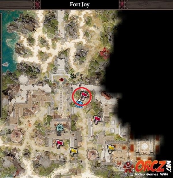 Divinity original sin 2 save game editor