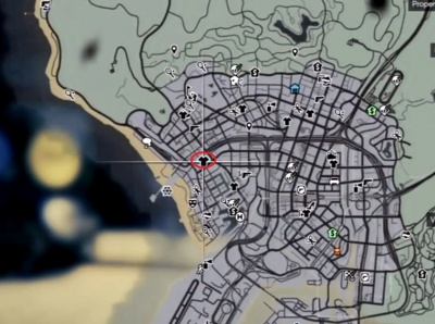 gta 5 rare car locations map gta get free image about. Black Bedroom Furniture Sets. Home Design Ideas