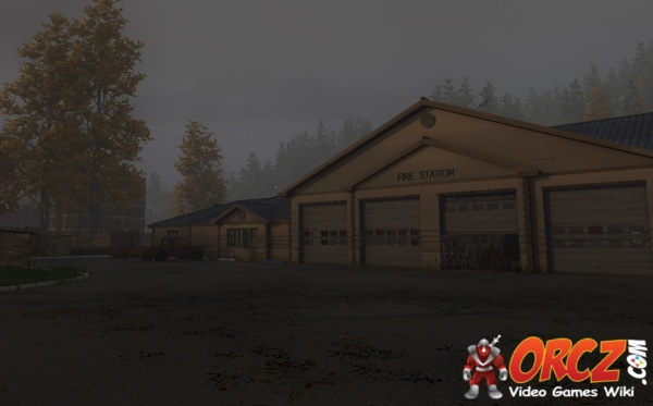 H1Z1PleasantValleyFireStation.jpg