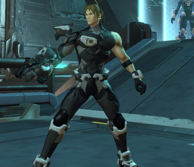 firefall the game wiki