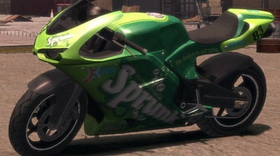 Gta 5 monroe customization online dating 2
