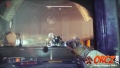 Destiny2DefendtheObservatoryTheOracleEngine26.jpg