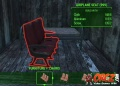 Fallout4AirplaneSeat4.jpg