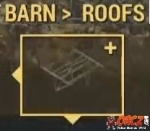Fallout4BarnRoofRafterIcon.jpg