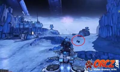 Borderlands pre sequel destroy scavenger buggy grinders orcz com