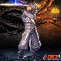 Blade And Soul Classes Orcz Com The Video Games Wiki Blade master gives the overall blade & soul experience in a single class. orcz