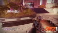 Destiny2DefeatValBelyxDarkMonastery4.jpg
