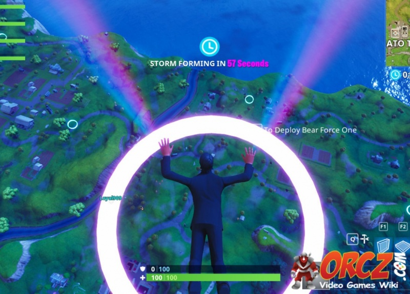 File:FortniteBattleRoyaleSkydivethroughfloatingrings.jpg