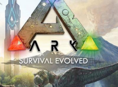 ARK Survival Evolved: Loading Screen Tips - Orcz com, The Video