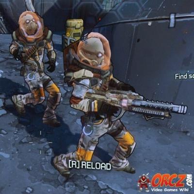 Borderlands Pre Sequel Scav Orcz Com The Video Games Wiki