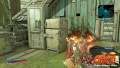 Borderlands3ActivatepayloadCapturetheFrag6.jpg