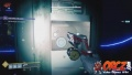 Destiny2GetthroughcheckpointLightingtheDark4.jpg