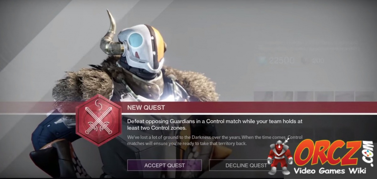 Destiny crucible matchmaking not working