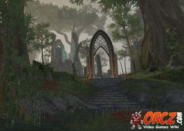 grahtwood treasure map 1 with Eso  Grahtwood Treasure Map Vi on Watch further Treasure Maps Eso in addition Treasure Maps Guide also A2014041400576799 0 as well ESO  Grahtwood Treasure Map VI.
