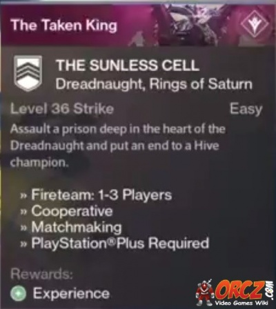 from Legend how to enter matchmaking on destiny