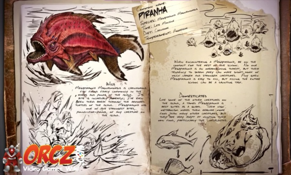 ark survival evolved guide book pdf