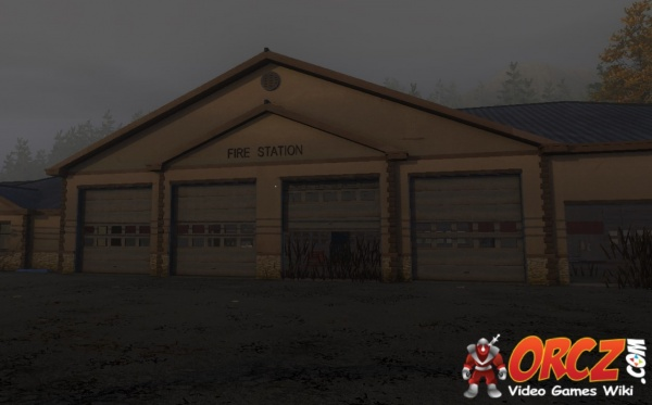 H1Z1FireStation.jpg