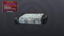 Borderlands 2: Assault on Dragon Keep Class Mods - Orcz com