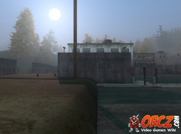 H1Z1PleasantValleyPoliceStation.jpg