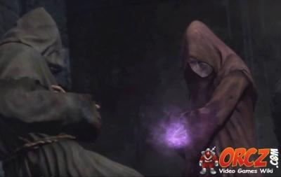 Dragon S Dogma Deny Salvation Orcz Com The Video Games