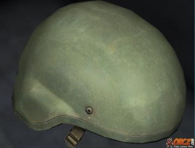 0af4fa12f752ca DayZ Standalone: Ballistic Helmet - Orcz.com, The Video Games Wiki