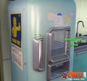 300px-Fallout4RefrigeratorOpen.jpg