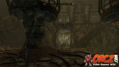 Skyrim Ansilvund Quest Orcz Com The Video Games Wiki
