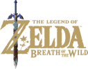 Breath of the Wild Wiki